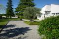 Maison ROMANS-SUR-ISERE 8 pièces 1335519_0