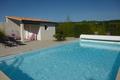 Maison ROMANS-SUR-ISERE 8 pièces 1335519_2