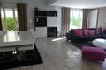 Maison ROMANS-SUR-ISERE 8 pièces 1335519_3