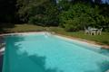 Maison ROMANS-SUR-ISERE 1329777_3