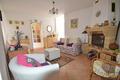 Maison LE THOR 1336398_2
