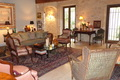 Maison ARLES 1360805_1