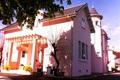 Maison DOMESSIN 1364546_1