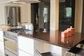 Maison ANGOULINS 1371924_3