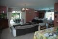 Maison CAVAILLON 1367699_3