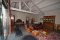 Maison MOLLEGES 1384127_2