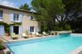 Maison ROMANS-SUR-ISERE 8 pièces 1384227_0