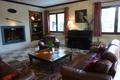 Maison ROMANS-SUR-ISERE 8 pièces 1384227_3
