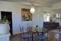 Maison LA COLLE-SUR-LOUP 1384156_3