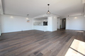 Appartement CANNES CABINET IMMOBILIER MILHOT 1386937_2