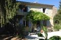 Maison VALENCE 1402777_1