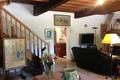 Maison VALENCE 1402777_3