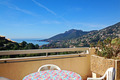 Appartement THEOULE-SUR-MER 1397914_0