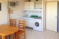 Appartement THEOULE-SUR-MER 1397914_1