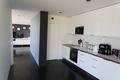 Maison VERNOUX-EN-VIVARAIS Henrys Real Estate  1395857_1