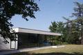 Maison VERNOUX-EN-VIVARAIS Henrys Real Estate  1395857_3