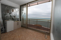 Appartement NICE CABINET IMMOBILIER MILHOT 1572281_2