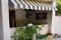 Maison ENSUES-LA-REDONNE 6 pièces 1408942_1