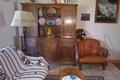 Maison ENSUES-LA-REDONNE 6 pièces 1408942_3