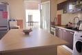 Appartement BORDEAUX Le Lac 1 1417947_1