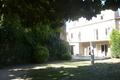 Maison VALENCE 1418060_1