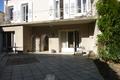 Maison VALENCE 1418060_2