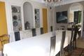 Maison VALENCE 1418060_3