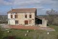 Maison BRIE 1423008_0