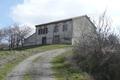 Maison BRIE 1423008_1