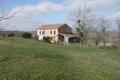 Maison BRIE 1423008_3