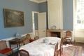 Maison BORDEAUX 12 pièces 1425643_3