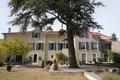 Maison BOFFRES Henrys Real Estate  1428564_0