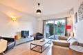 Apartment ANTIBES 1458249_1