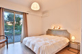 Appartement ANTIBES 1458249_2