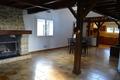 Maison AUCH  SARL BELLA IMMOPOLIS INVESTISSEMENT 1468200_1