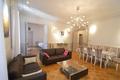 Appartement AIX-EN-PROVENCE 1463811_1