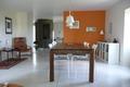 Maison VERNOUX-EN-VIVARAIS 1477478_3