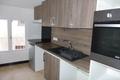Appartement VENCE 1479550_2