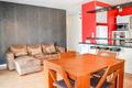 Appartement LA ROCHELLE 1498992_1