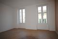 Appartement L'ISLE-SUR-LA-SORGUE 1503047_0