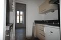 Appartement L'ISLE-SUR-LA-SORGUE 1503047_1