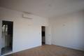 Appartement L'ISLE-SUR-LA-SORGUE 1503047_2