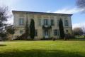 Maison BORDEAUX 20 pièces 1509003_0