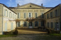 Maison BORDEAUX 20 pièces 1509003_1