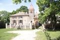 Maison LA BAUME CORNILLANE 1516592_0