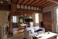 Maison LA BAUME CORNILLANE 1516592_3