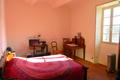 Maison LES VANS 1523613_1