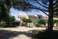 Maison ARLES 1636616_2