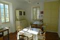 Maison LES VANS 1523613_3