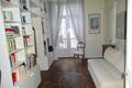 Appartement NANTES 1526673_0